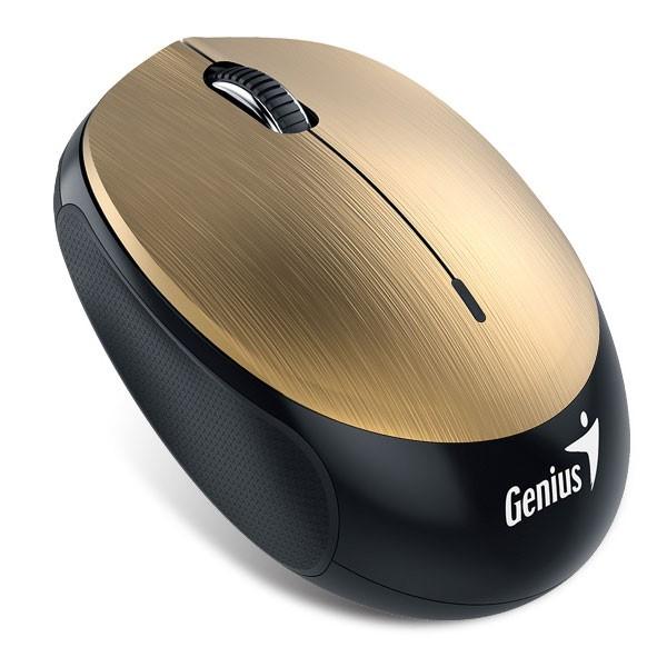 ماوس جنیوس NX-9000 BT
