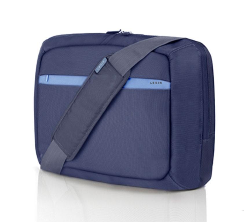 کیف دستی لکسین LX112MDM