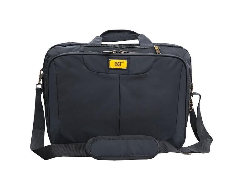 کیف لپ تاپ کاترپیلار CAT-470