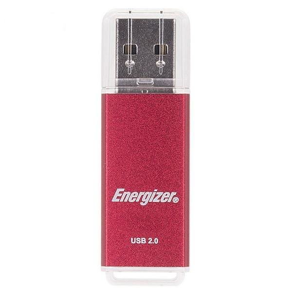 فلش مموری انرجایزر D Metal - 8GB
