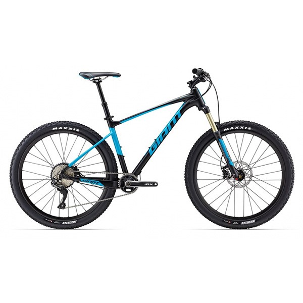 دوچرخه کوهستان جاینت Fathom 1