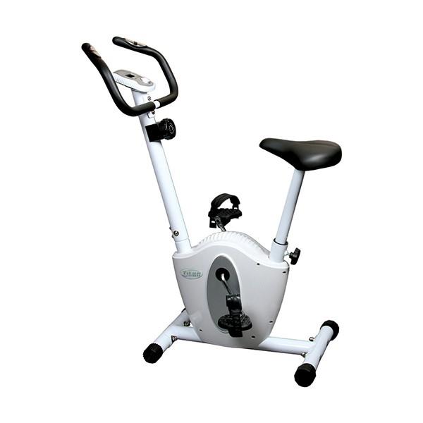دوچرخه ثابت تایتان فیتنس 12000