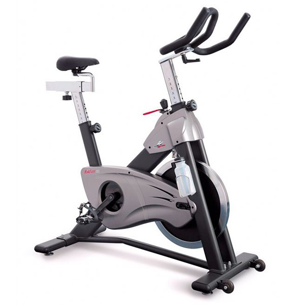 دوچرخه ثابت جک اکسر FitLux 3927
