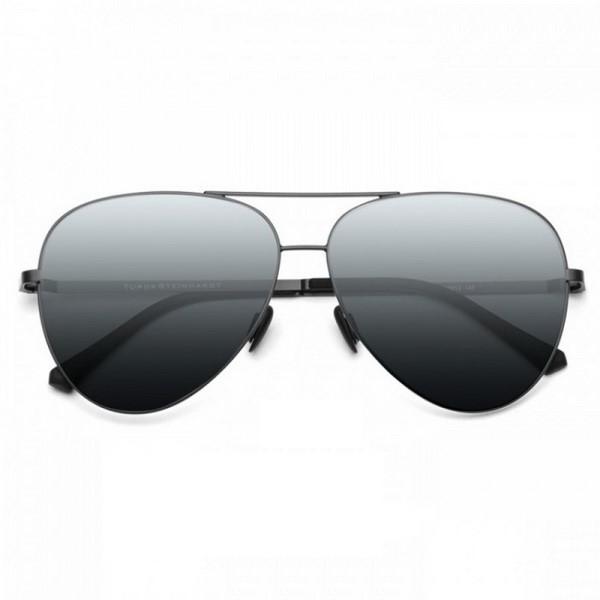 عینک آفتابی شیائومی  Custom Turok Steinhardt