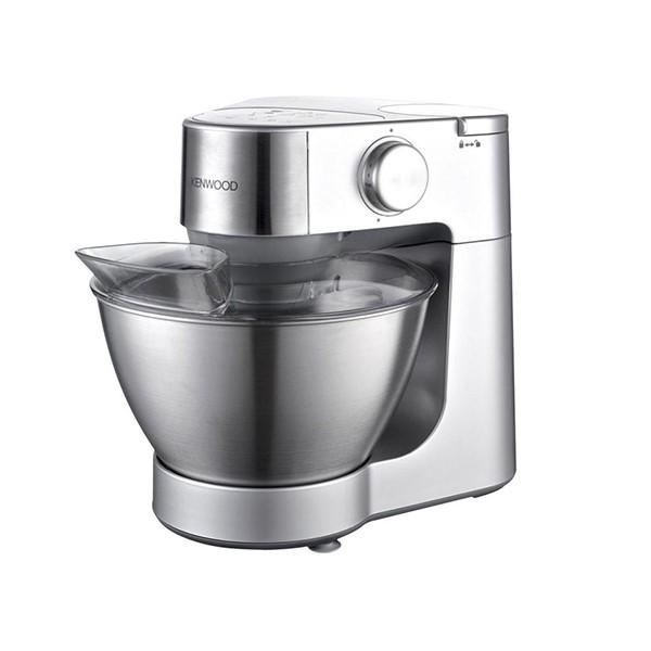 ماشین آشپزخانه کنوود KM287