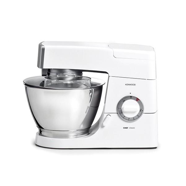 ماشین آشپزخانه کنوود KM336