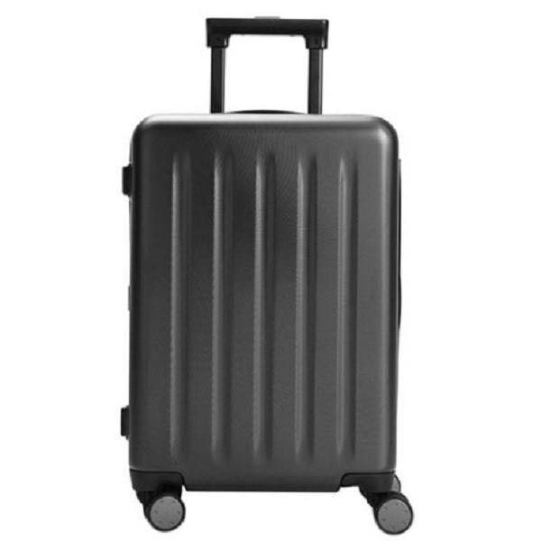 چمدان چرخ دار 20 اینچی شیائومی Mi Trolley 90 Points