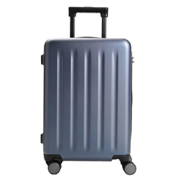 چمدان مگنتی چرخ دار 20 اینچی شیائومی Mi Trolley 90 Points