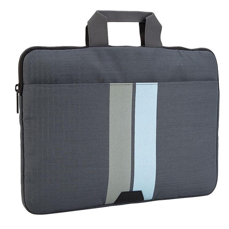 کیف لپ تاپ تارگوس TSS66804