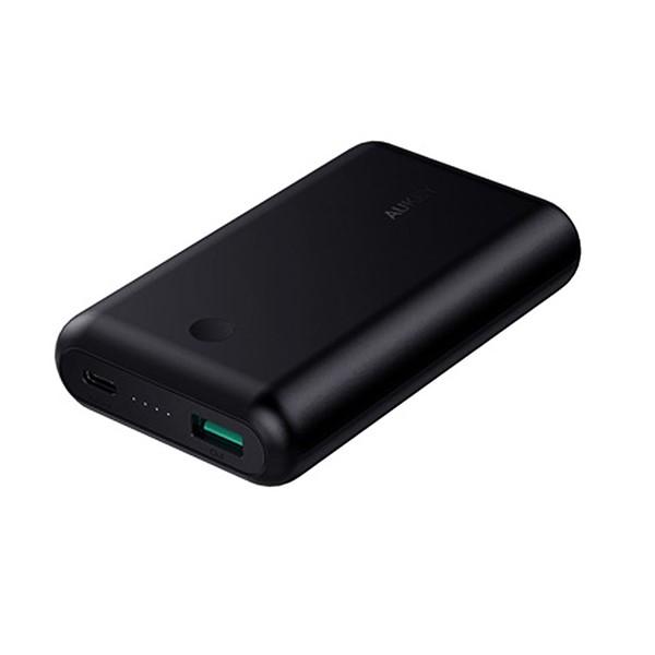 شارژر همراه آکی - PB-BY10 10050