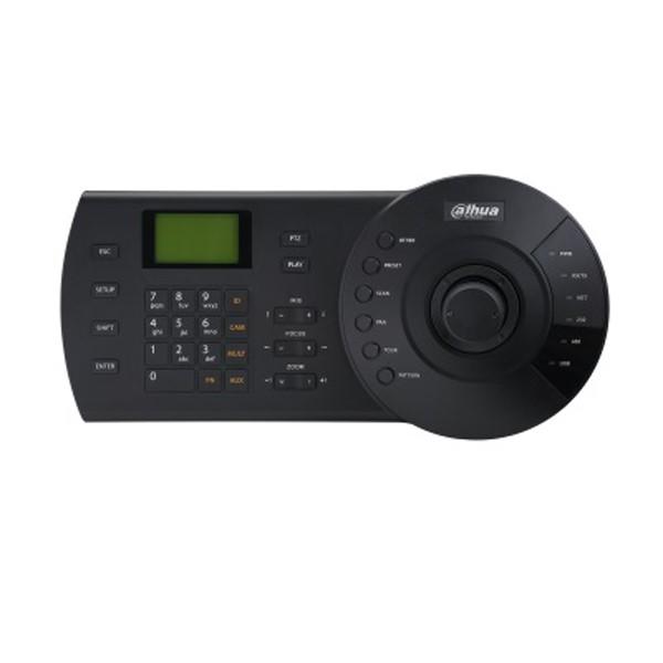 کیبورد کنترلر دوربین داهوا NKB1000