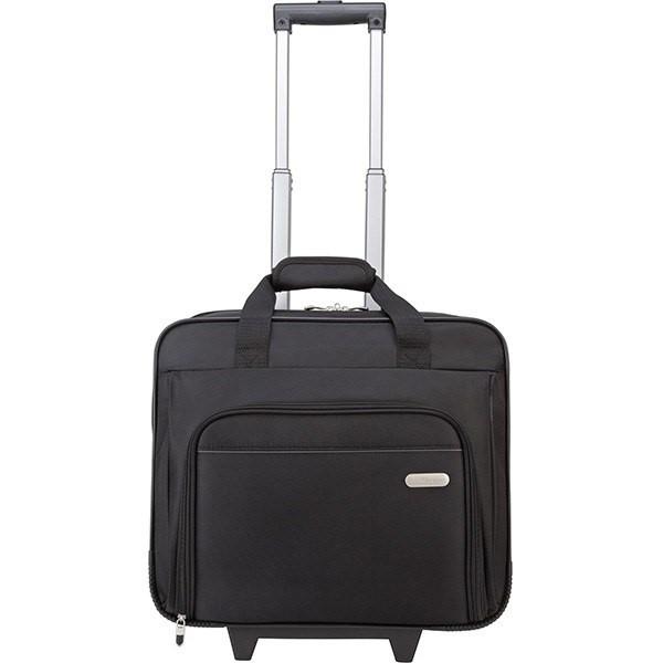 کیف لپ تاپ چرخ دار تارگوس TBR003