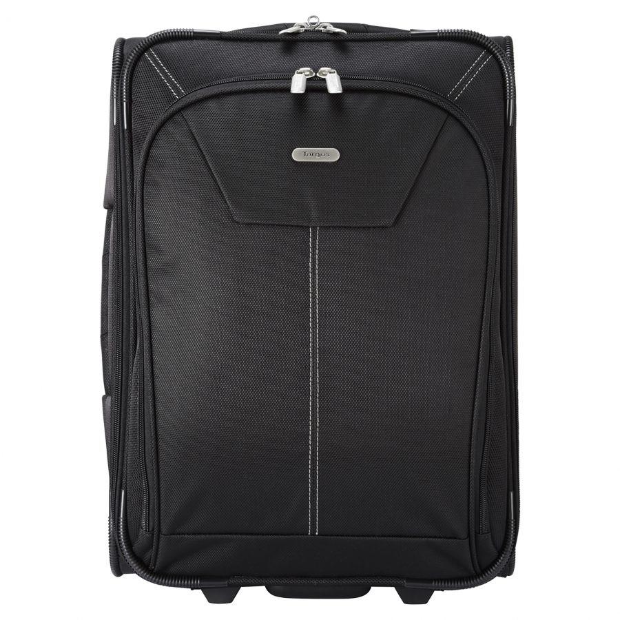 کیف لپ تاپ چرخ دار تارگوس TEV001