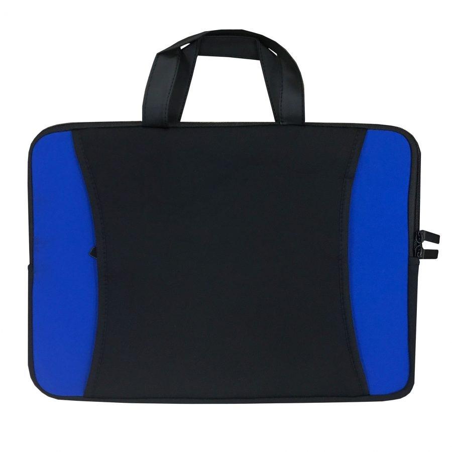 کاور لپ تاپ سومیک SMC016