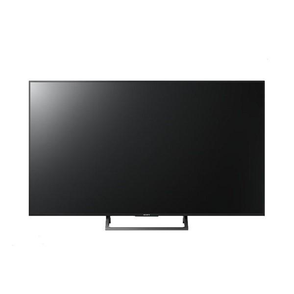 تلویزیون ال ای دی سونی KD-55X7000E