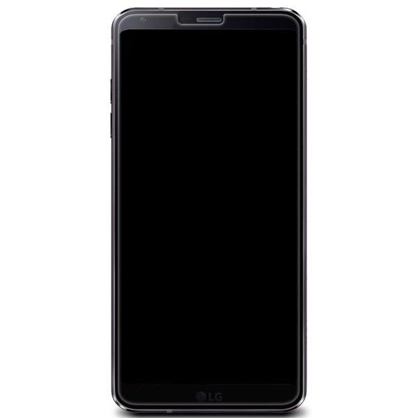 محافظ صفحه نمایش اسپیگن  Glass LG G6
