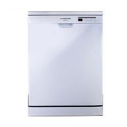ماشین ظرفشویی هاردستون DW-4111 W