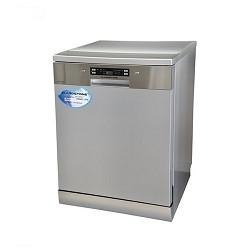 ماشین ظرفشویی هاردستون DW-4112 S