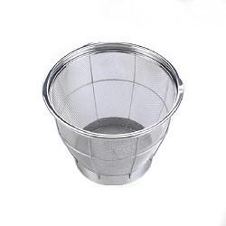 آبکش تک استیل  یونیک UN-4017