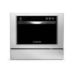 ماشین ظرفشویی رومیزی هاردستون DWM 0601 S
