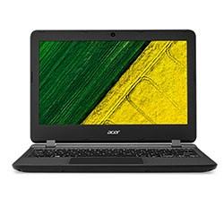 لپ تاپ ایسر Aspire ES1-132