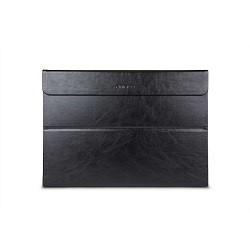 کاور تبلت سرفیس پرو مارو  Folio Surface MS3480