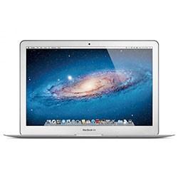 لپ تاپ اپل MacBook Air MJVE2 2015