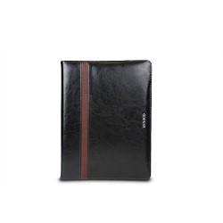 کاور تبلت سرفیس پرو مارو  Obsidian Surface MS3448