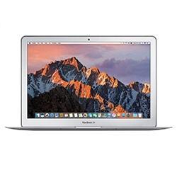لپ تاپ اپل MacBook Air 2017