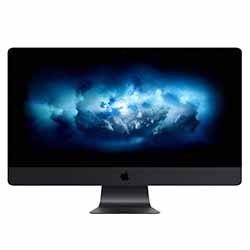 آل این وان اپل iMac Pro MQ2Y2 Retina 5K display 2017