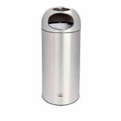 سطل زباله اداری بهاز کالا 166557