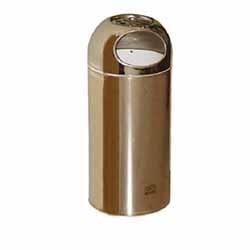 سطل زباله اداری بهاز کالا 166532
