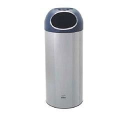 سطل زباله اداری بهاز کالا 166570