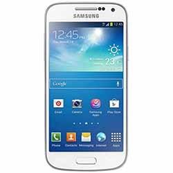 گوشی موبايل سامسونگ Galaxy S4 Mini i9190