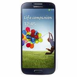 گوشی موبايل سامسونگ Galaxy S4 I9505