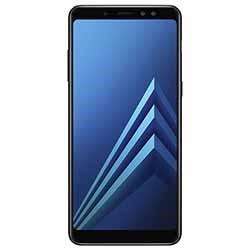 گوشی موبایل سامسونگ Galaxy A8 Plus 2018