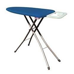 میز اتو  ایستاده یونیک UN-7050