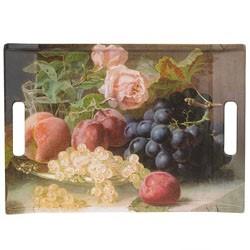 سينی باریکو Olds England Fruits 1856