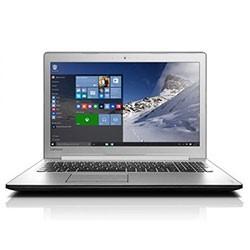 لپ تاپ لنوو Ideapad IP510