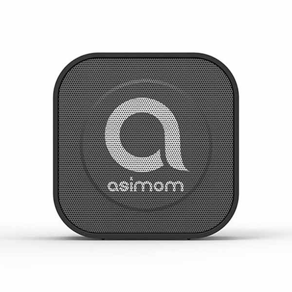 اسپیکر قابل حمل داس Asimom DS-1511