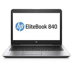 لپ تاپ اچ پی EliteBook 840 G3