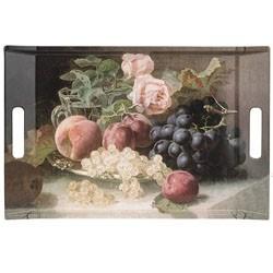 سینی باریکو Olds England Fruits 1854
