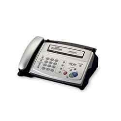 فکس برادر Fax-236S