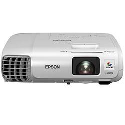 ویدیو پروژکتور Epson EB-965H