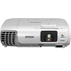 ویدیو پروژکتور Epson X27