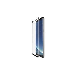 محافظ صفحه نمایش موبایل بلکین Screen Force Tempered Curve