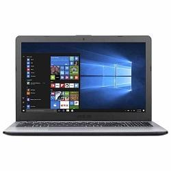 لپ تاپ ایسوس VivoBook R542UN