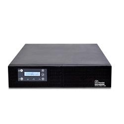 یو پی اس فاراتل DSS 3000X RT