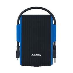 هارد دیسک اکسترنال ADATA HD725 - 1TB
