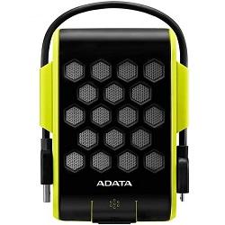 هارد دیسک اکسترنال ADATA HD720 - 1TB